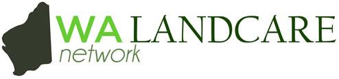 Western Australia Landcare Network