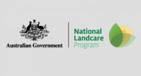 The latest on Regional Land Partnerships NLP 2 - Tenders close 28 February 2018